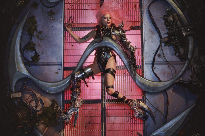 Lady Gaga Returns With 'Chromatica' — Is It A Successful Comeback Album?