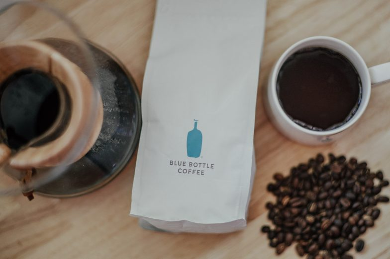 Spending Too Much On Coffee? A Monthly Subscription Might Be The Solution