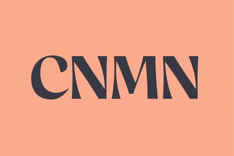 Letter From The Editor: Welcome To Cinnamon 2.0