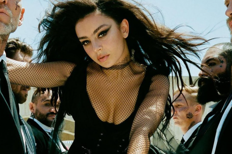 Song Of The Day: 'Good Ones' — Charli XCX
