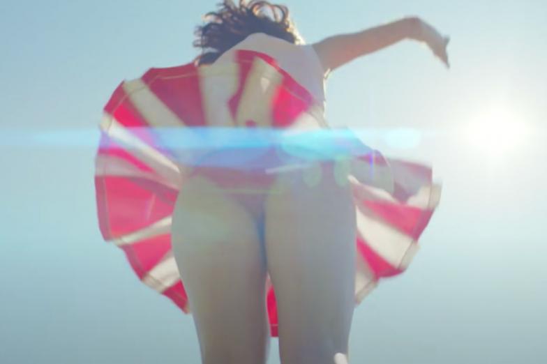 Song Of The Day: 'Silk Chiffon' — Muna Feat. Phoebe Bridgers